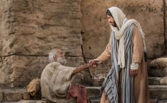 52_jesus-heals-a-lame-man-on-the-sabbath