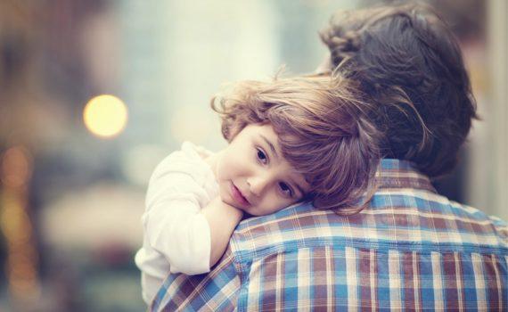 fathers-hug