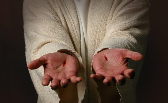 jesus-hands-1