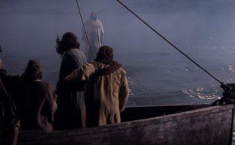 jesus-walk-on-water
