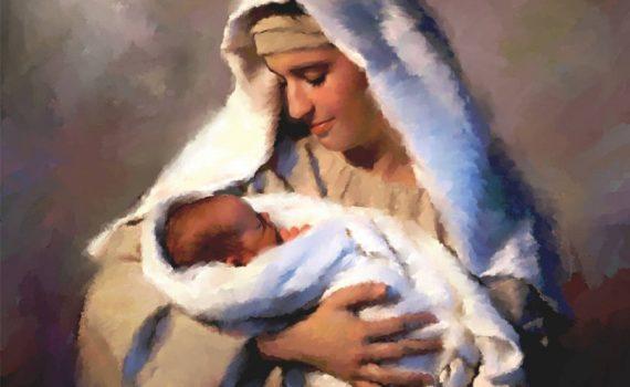 mary_holding_jesus12
