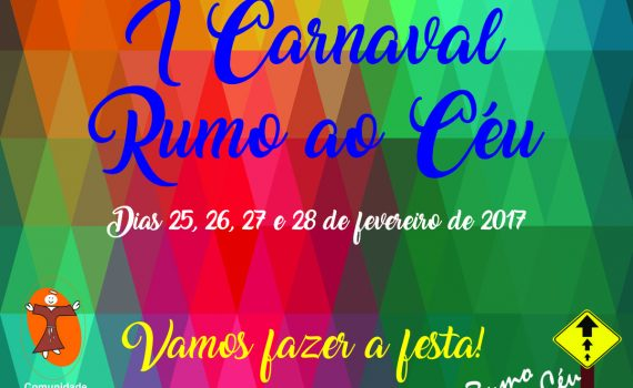 carnavalrumoaoceu